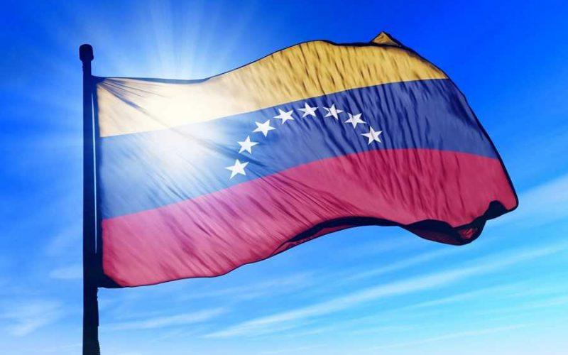 Segundo pesquisa, Venezuela tem 96,6% de sua população vivendo na pobreza