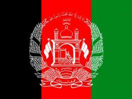 Tensão no Afeganistão impacta diretamente na economia mundial?