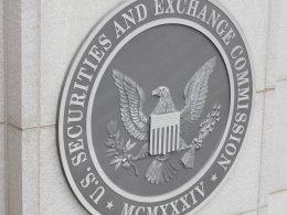 SEC aumenta a briga pela regulação e controle sobre o DeFi