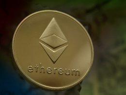 Reservas de Ethereum em exchanges caem em meio a sua escassez