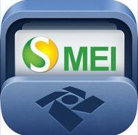 MEI tem até o final do mês para regularizar dívidas e evitar perda do CNPJ