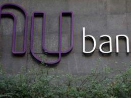 Nubank contrata bancos para liberação de sua estreia na bolsa de valores