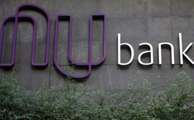 IPO da Nubank terá listagem na B3 e Nasdaq; Confira as expectativas!