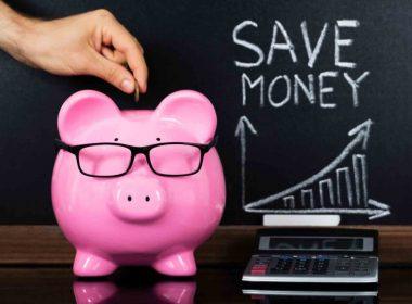 economizar