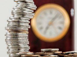 Banco Central determina o maior aumento da Selic em 18 anos