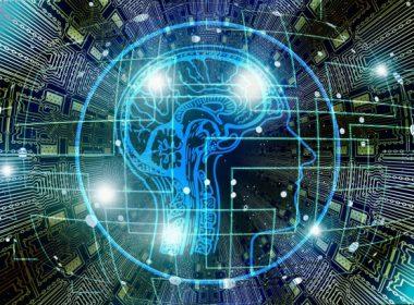 Tesla está trabalhando para criação de robô humanóide para 2022