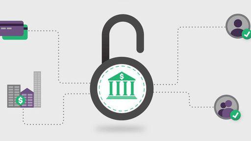 Compartilhamento de dados do Open Banking começa nesta sexta-feira (13)