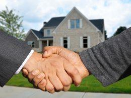 Contratação de crédito imobiliário atinge maior valor mensal da história
