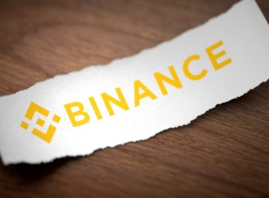 Binance irá construir uma sede para acalmar os reguladores