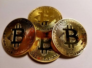 O que a maior gestora de ativos do mundo tem a dizer sobre o Bitcoin?