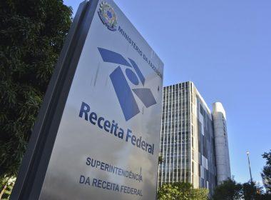 Receita Federal notifica quase 440 mil empresas por débitos ativos no Simples Nacional