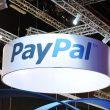 PayPal lançará aplicativo para criptomoedas; Confira!