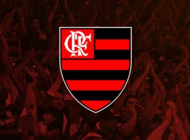 Flamengo lançará criptomoeda oficial, em cooperação com a Socios.com