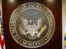 SEC abre investigação contra a Uniswap; Entenda o caso!
