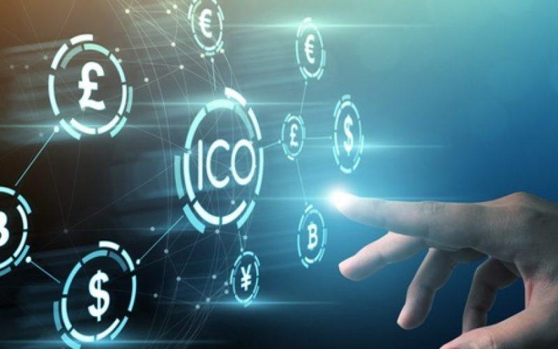 Via Varejo realiza investimento em startup de criptomoedas