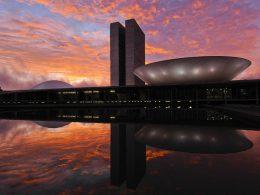 Senado aprova audiência para tratar sobre precatórios e Auxílio Brasil