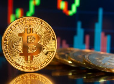 Presidente do Banco Central dos EUA garante que país não irá banir o Bitcoin