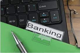 2/3 dos bancos podem perder mercado se não apostarem na digitalização
