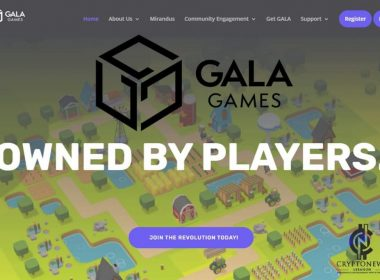 Gala Games