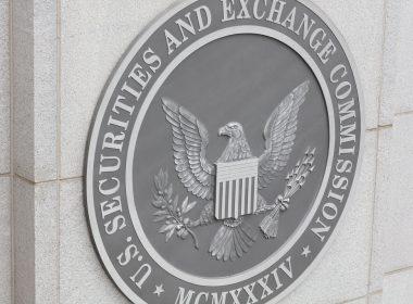 FED diz que as moedas digitais não devem ser uma ameaça à soberania do dólar