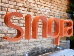 Sinqia capta R$400 milhões em oferta restrita