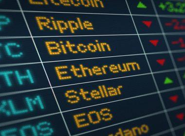 Comissária da SEC afirma ser contra regulamentação de criptomoedas