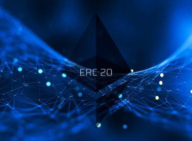 A importância dos tokens ERC-20 em Ethereum