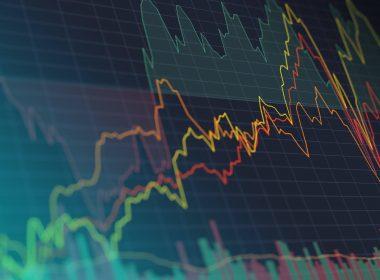 TradingView é avaliado em US$ 3 bilhões após rodada de financiamento